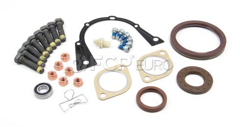 BMW Clutch Hardware & Gasket Kit - BMWHWDKIT