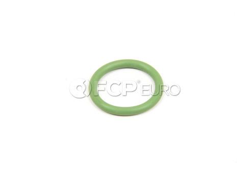 Audi Volkswagen VW Oil Pickup Tube O-Ring - Reinz N0282222
