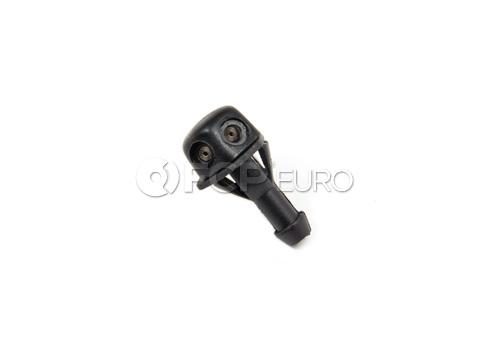 Volvo Saab Windshield Washer Nozzle - Pro Parts 1382494