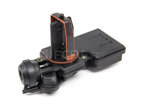 BMW Intake Manifold Adjuster (DISA) - Genuine BMW 11617544805
