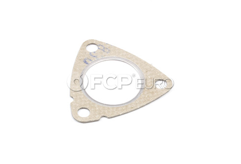 BMW Exhaust Manifold Gasket - CRP 18301716888