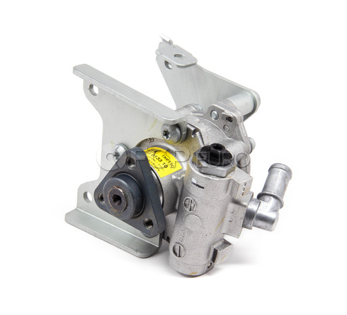 BMW Power Steering Pump (330Ci 330i 325Ci 325i) - LuK 32416756582