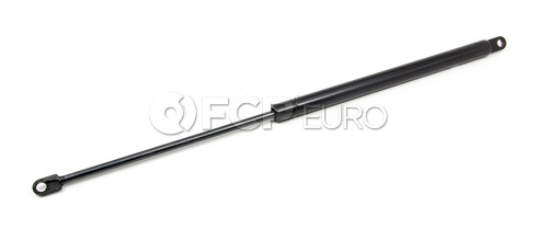 BMW Hood Lift Support - Tuff Support 51231869147