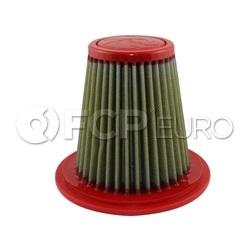 Saab Air Filter (9-7x) - aFe 10-10061
