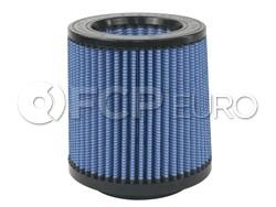 Audi Air Filter (A4 Quattro Q5 A5 Quattro S5) - aFe 10-10121