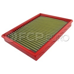 Mercedes Air Filter - aFe 30-10025