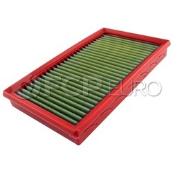 VW Audi Air Filter - aFe 30-10045