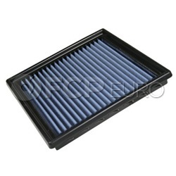 Jaguar Porsche Audi VW Air Filter - aFe 30-10075