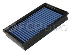 BMW Air Filter (7 Series) - aFe 30-10143
