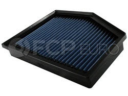 BMW Air Filter - aFe 30-10144