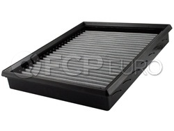 Audi Air Filter (A4 A4 Quattro) - aFe 31-10118