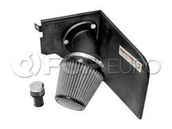 VW Engine Cold Air Intake Performance Kit (Jetta Golf) - aFe 51-10821