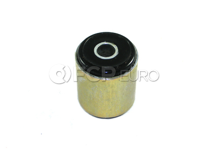 BMW Differential Carrier Bushing Rear - Whiteline W92623