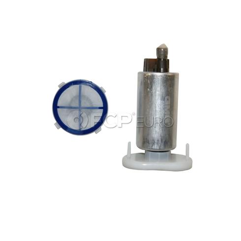 VW Fuel Pump - GMB 580-1040