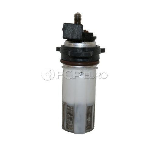 VW Fuel Pump (Jetta Golf Corrado) - GMB 580-1030