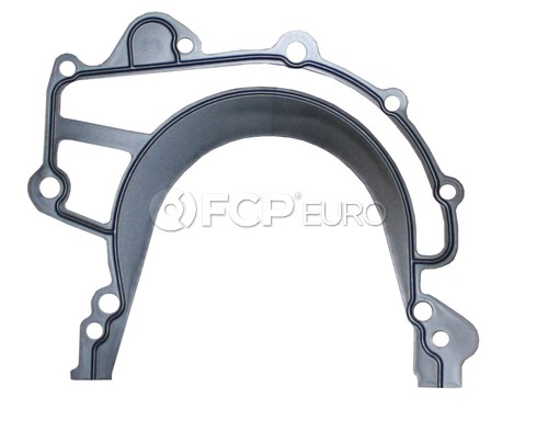 VW Engine Oil Pump Gasket (EuroVan) - AJUSA 01100800