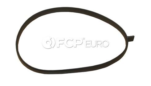 Mercedes Throttle Body Water Housing Gasket (C230) - AJUSA 01137100