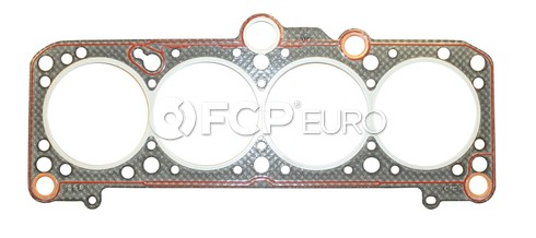 VW Audi Engine Cylinder Head Gasket - AJUSA 10037100