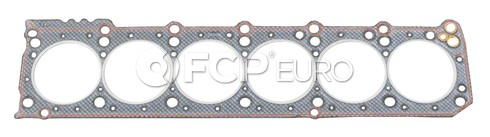 Mercedes Engine Cylinder Head Gasket - AJUSA 10093700