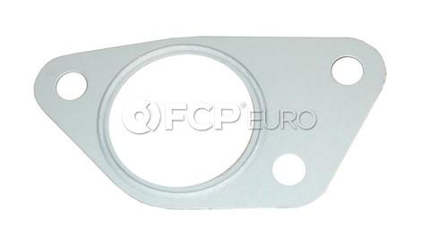 Mercedes Exhaust Manifold Gasket - AJUSA 13014400