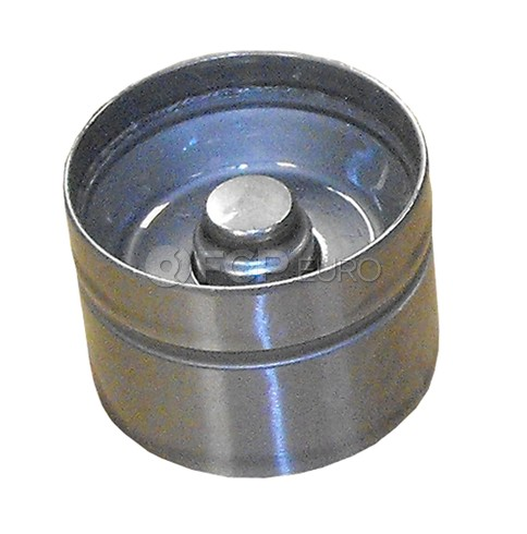 BMW Engine Valve Lifter - AJUSA 85004500