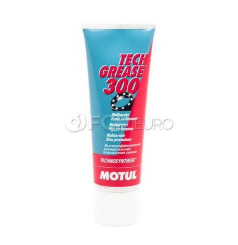 Motul Tech Grease 300 (7 oz) - 100898
