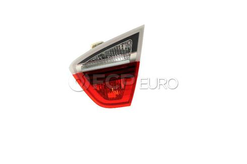 BMW Tail Light Lens Right - Magneti Marelli 63216937460