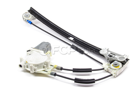 I0000BJnQfADEQBE moreover 31662 Airbag Sensor Location Toyota Corolla likewise Bmw Window Regulator Right Rear E39 51358159836 further Watch furthermore Volvo S40 Repair. on volvo cars 1990 s
