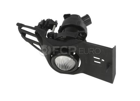 BMW Fog Light Assembly Left - Genuine BMW 63178379683