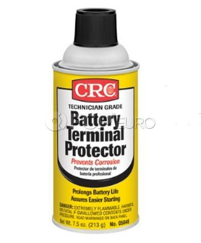 CRC Battery Terminal Protector (7.5oz) - CRC Industries 05046