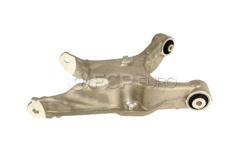 BMW Rear Lower Control Arm Left - Genuine BMW 33326754557
