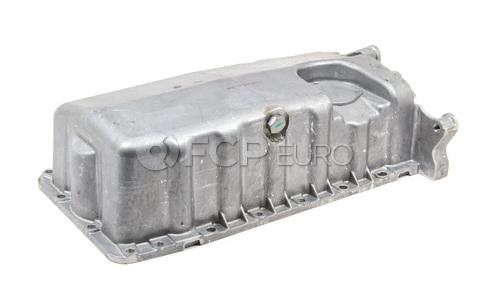 VW Volkswagen Oil Pan Heavy Duty (Beetle Golf Jetta) - Meistersatz 038103601NAHD