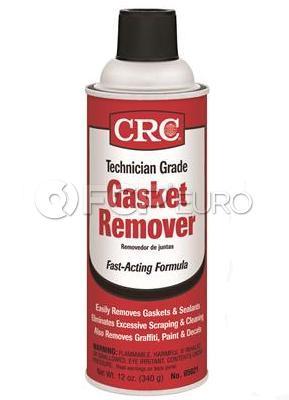 CRC Gasket Remover (12oz) - CRC Industries 05021