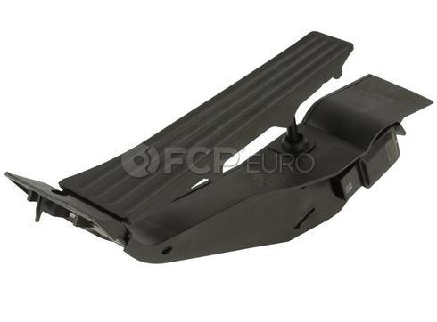 BMW Accelerator Pedal Module - Genuine BMW 35426858574