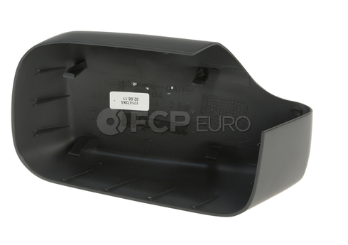 BMW Mirror Back Right (E39 E46) - EZ 51168238376