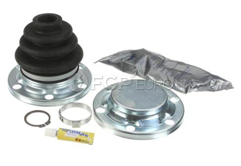 BMW CV Boot Kit (Rear Inner) - GKN 33217840673