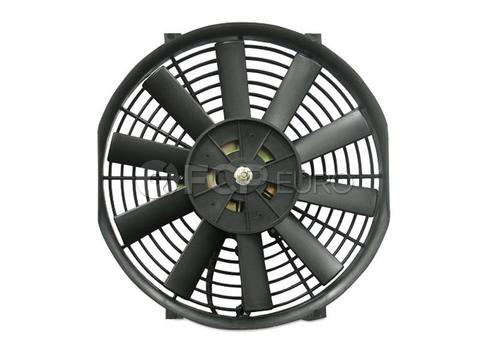 Mishimoto Slim Electric Fan (16 Inches) - MMFAN-16