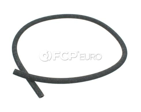 BMW Clutch Hydraulic Hose - Genuine BMW 21521163714