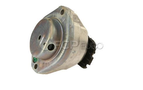 BMW Engine Mount Right - Hutchinson 22116762608