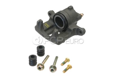 Volvo Rear Brake Caliper (940 760 780) - Cardone 19-2568