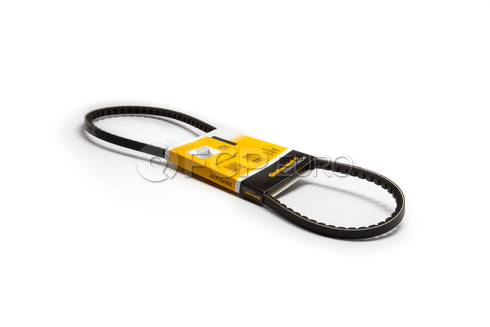 Contitech Accessory Drive Belt - OEM 10X965