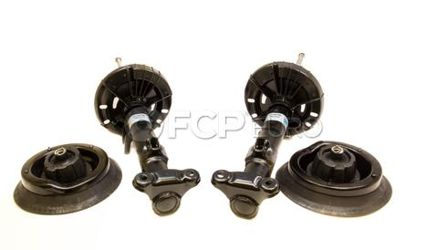 Mercedes Strut Kit Front (C230 C240) - MERCSTRUT1