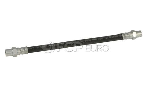 BMW Clutch Hose - FTE 21521159350