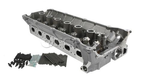BMW Cylinder Head (E36 E34) - AMC 11121703637