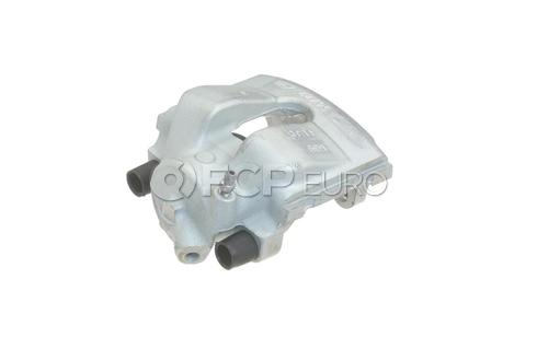BMW Brake Caliper Front Left - ATE 34116758113