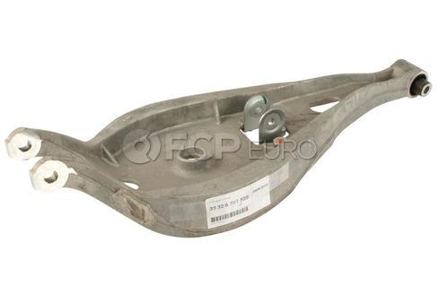 BMW Rear Control Arm  Left Upper - Genuine BMW 33326781625