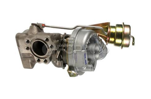 Audi K03 Turbocharger Left - Borg Warner 078145701S