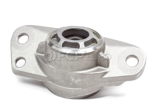 VW Suspension Strut Mount Rear (Rabbit Jetta GTI Golf) - Sachs 802-340