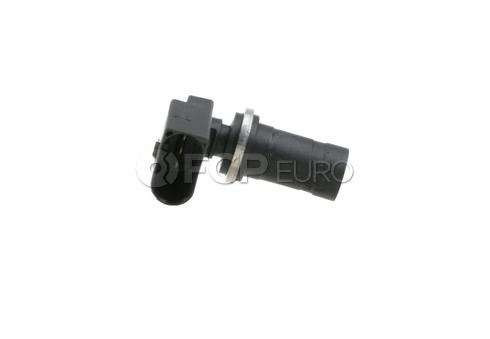 BMW Crankshaft Position Sensor - Delphi 12141709616