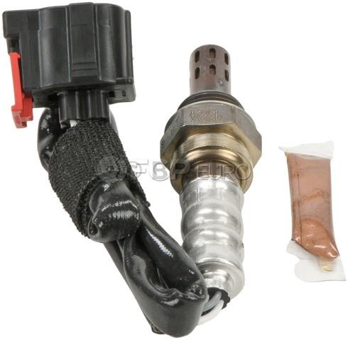 Volkswagen Oxygen Sensor (Routan) Mitsubishi (Raider) - Bosch 15511